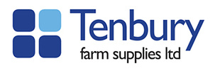 Tenbury Farm Supplies